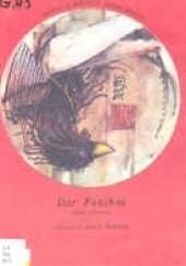 Okładka książki Dar feniksa