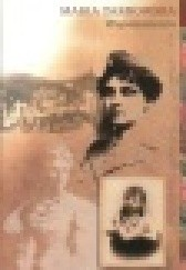 Okładka książki Wspomnienia Maria Tarnowska