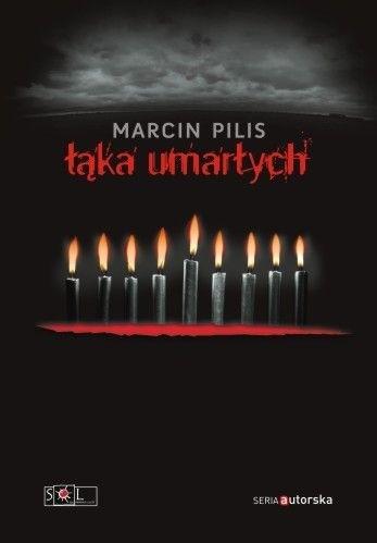 http://s.lubimyczytac.pl/upload/books/73000/73217/352x500.jpg