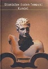 Okładka książki Kundel Stanisław Esden-Tempski