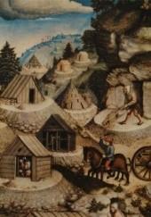 Okładka książki O górnictwie i hutnictwie: dwanaście ksiąg Georgius Agricola