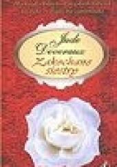 Okładka książki Zakochane siostry Jude Deveraux