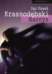 Okładka książki Narcyz Jan Paweł Krasnodębski