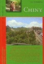 Okładka książki Chiny. Instrukcja obsługi. Kai Strittmatter