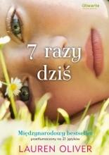 7razydziś