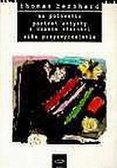 Okładka książki Na polowaniu. Portret artysty z czasów starości. Siła przyzwyczajenia