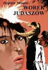 Okładka książki Worek Judaszów Zbigniew Nienacki