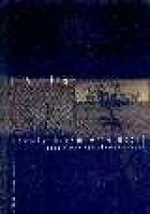 Okładka książki Szepty nieśmiertelności. Poezje wybrane z komentarzami Thomas Stearns Eliot