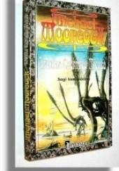 Okładka książki Kronika Czarnego Miecza Michael Moorcock