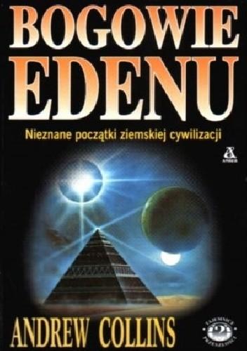 Bogowie Edenu Pdf