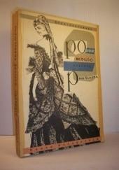 Okładka książki Powieść niedługo napiszę prześliczną: młode lata Henryka Sienkiewicza Eugeniusz Szermentowski