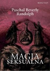 Okładka książki Magia Seksualna