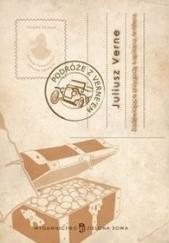 Okładka książki Zadziwiające przygody kapitana Antifera