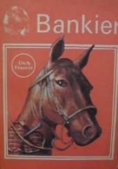 Okładka książki Bankier