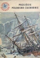 Okładka książki Przejście Północno-Zachodnie