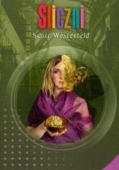 Okładka książki Śliczni Scott Westerfeld