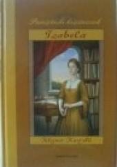 Okładka książki Izabela. Klejnot Kastylii