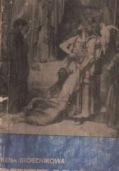 Okładka książki Dwie matki Irena Irosznikowa