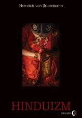Okładka książki Hinduizm Heinrich von Stietencron
