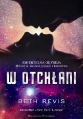 Okładka książki W otchłani Beth Revis