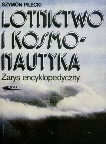 http://s.lubimyczytac.pl/upload/books/95000/95063/352x500.jpg