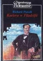 Okładka książki Kariera w Filadelfii