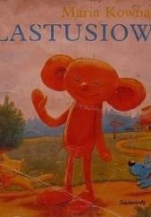 Okładka książki Plastusiowo Maria Kownacka