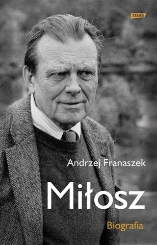 Czesław M. - opowieść biograficzna