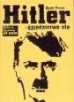 Okładka książki Hitler - dziedzictwo zła Guido Knopp