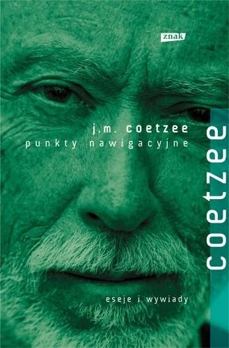 Coetzee'ego