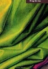 Okładka książki Drogi do raju. Przypisy do zaginionego rękopisu Peter Cornell