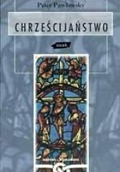 Okładka książki Chrześcijaństwo