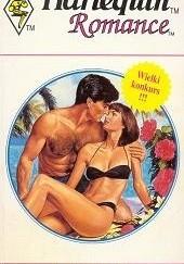 Okładka książki Kłopoty w raju Karen Van Der Zee