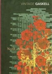 Okładka książki North and South