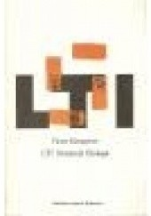 Okładka książki LTI. Notatnik filologa Victor Klemperer