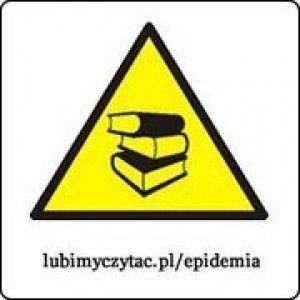 Epidemia Czytelnicza!