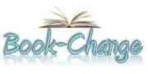 Book-Change