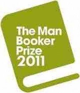 Julian Barnes laureatem Nagrody Bookera 2011