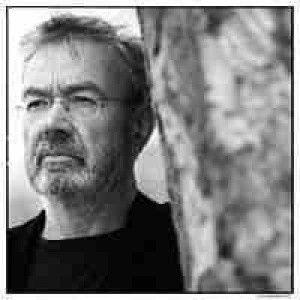 Dziennikarz i pisarz Martin Pollack odwiedzi Polskę