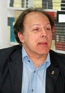 Javier Marías odrzuca rządową nagrodę