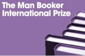 Międzynarodowy Booker 2013: nominowani, nieznani