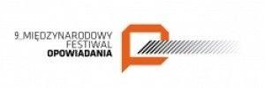9. Międzynarodowy Festiwal Opowiadania