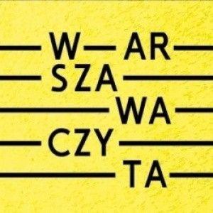 Warszawa czyta