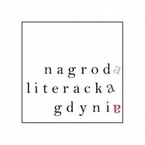 Nagroda Literacka Gdynia 2013