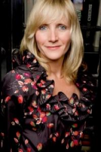 Isabelle Laflèche o książce, pracy w kancelariach, modzie…