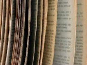 Crowdfunding na rynku książki
