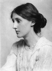 Woolf: zwyczajny czytelnik