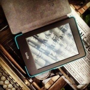 Ebook, eBook czy e-book?