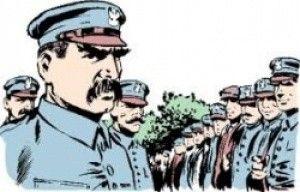 Klasyka komiksu: Cena wolności