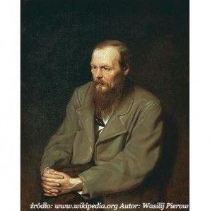 Rękopisy Dostojewskiego